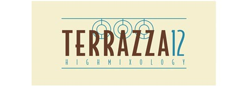 Terrazza12