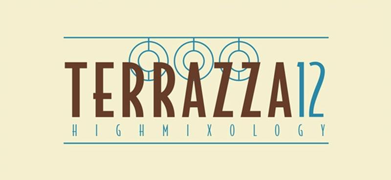 Locale Terrazza12