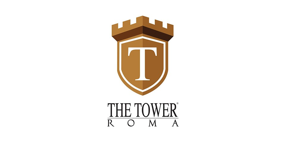 Locale The Tower