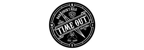 Time Out Lounge Cafè