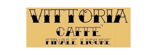Vittoria caffè
