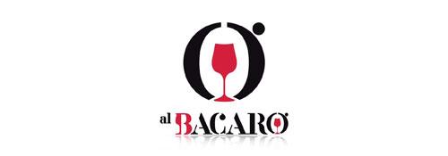 Al Bacaro