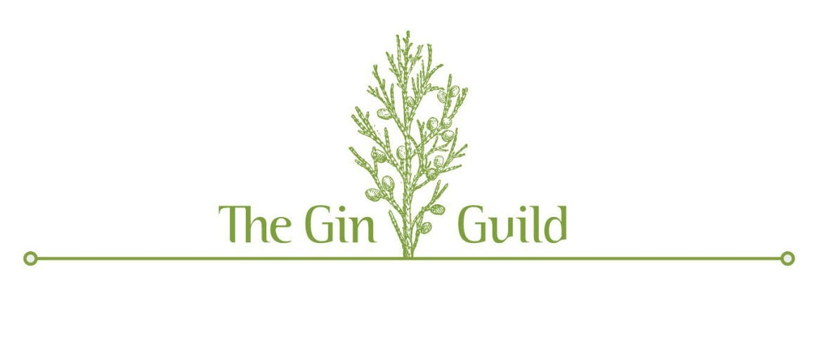 Gin-guild-board-of-directors-benvenuti-ai-nuovi-membri