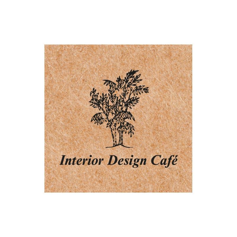 Locale Interior Design Cafè