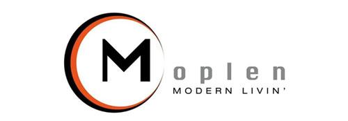Moplen Modern Living