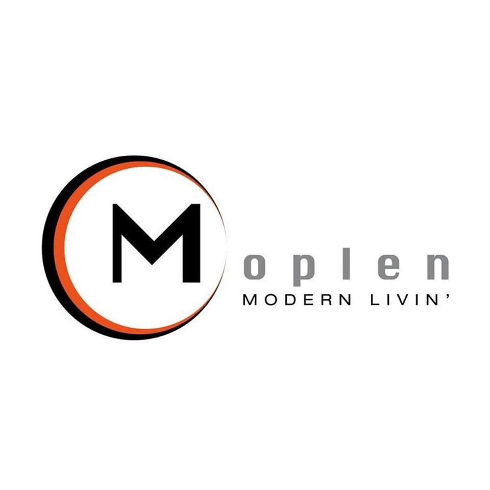 Locale Moplen Modern Living