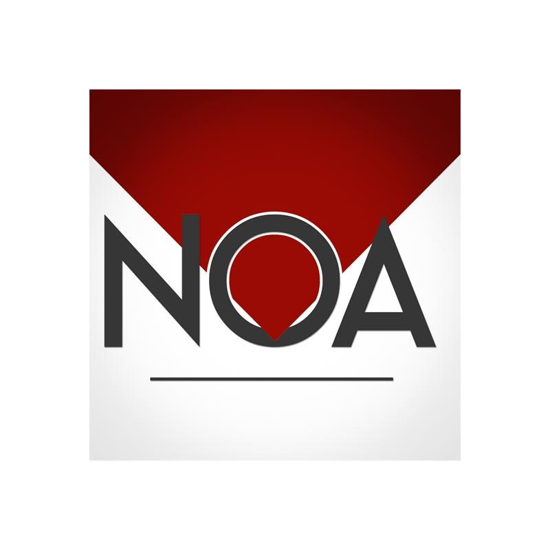 NOA-Messina-Locale-Logo