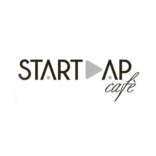 Locale Start-Ap Cafè