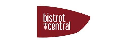 Bistrot Central Aosta