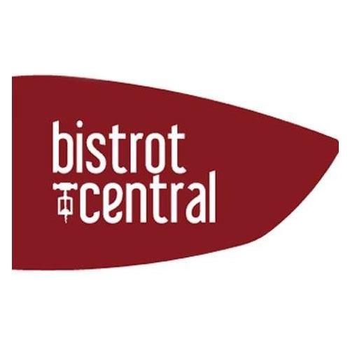 Locale Bistrot Central Aosta