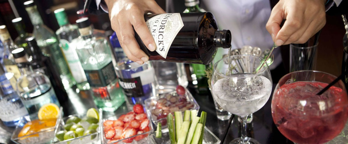 Gin-tonic-per-tutti-re-ricette-de-ilGin.It