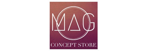 MAG Concept Store