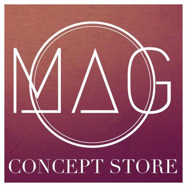 Locale MAG Concept Store