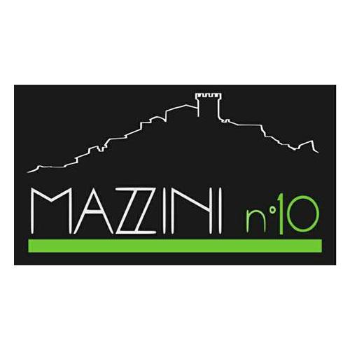 Locale Mazzini Nº 10