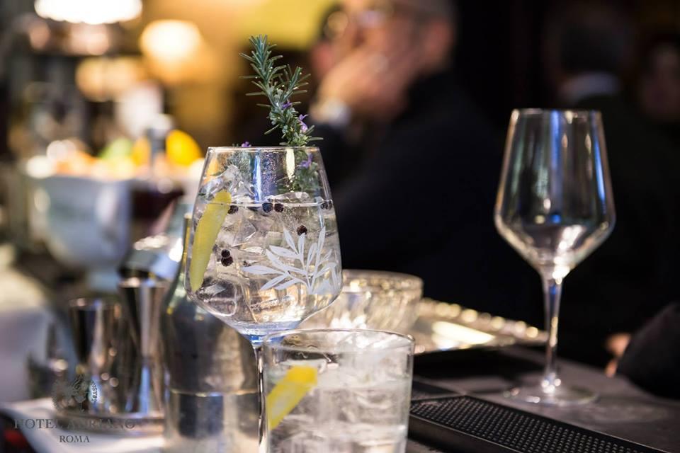 E' anche grazie a uomini come Sylvius che si può gustare un Gin Tonic!