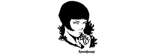 48 Speakeasy