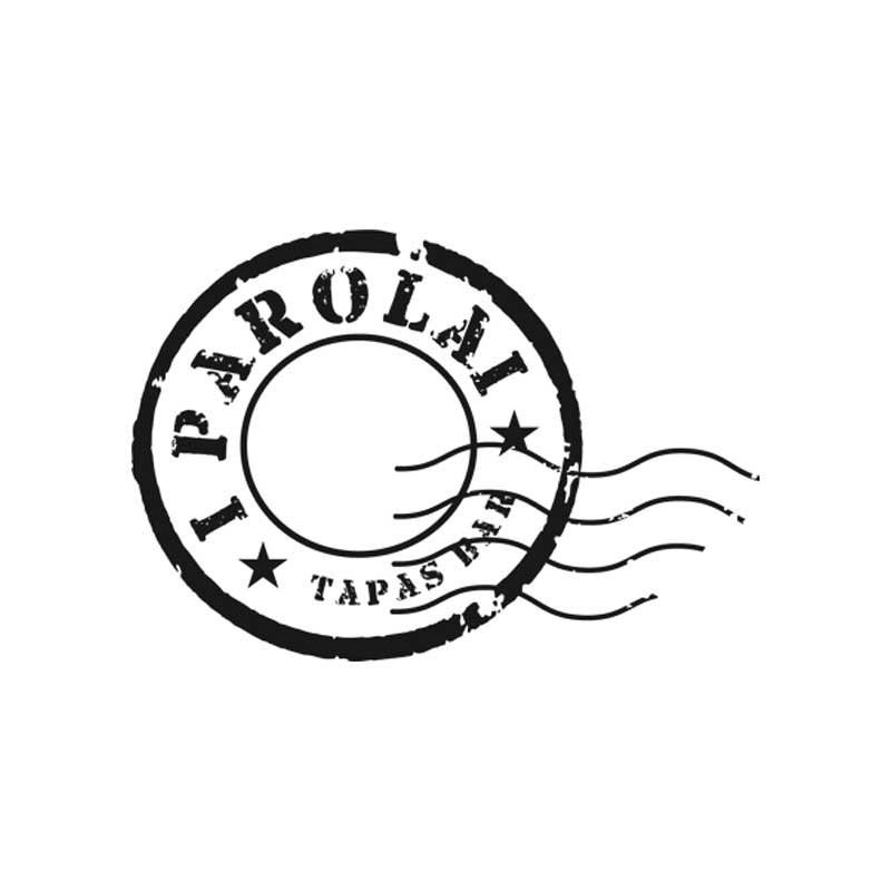 I-PAROLAI-Siena-Locale-Logo