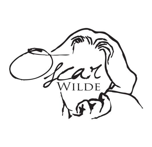 Locale Oscar Wilde Pub