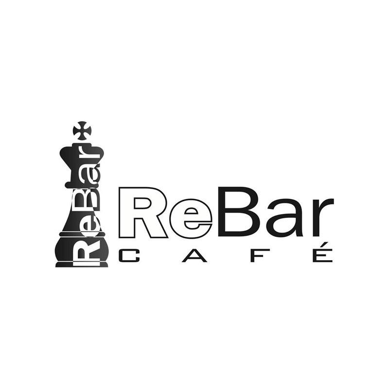 Locale ReBar Cafè