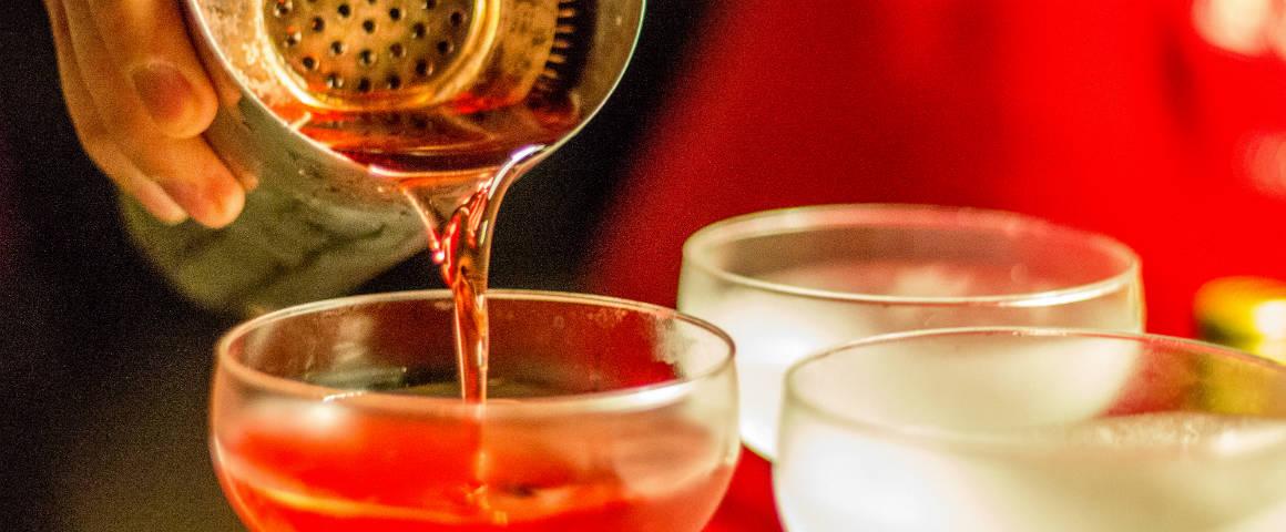 5-gin-cocktail-in-5-minuti