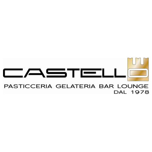 Locale Pasticceria Castello