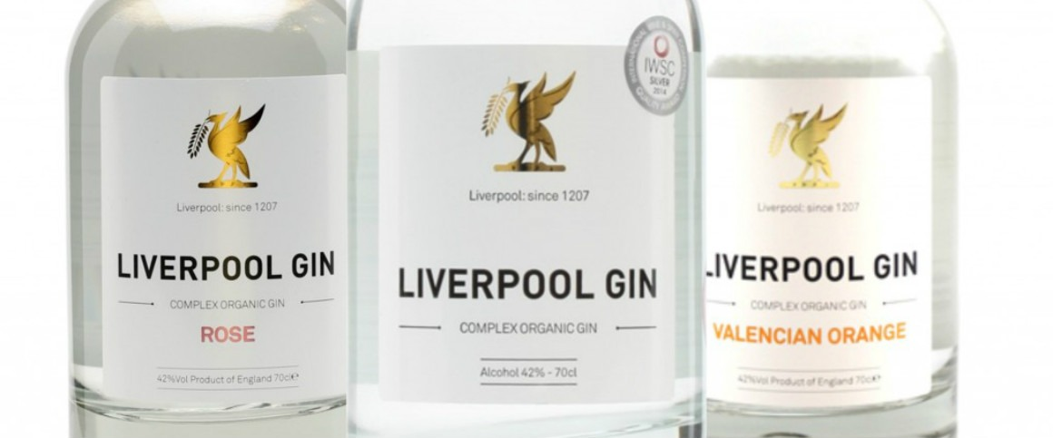 acquisizioni-e-partnership-liverpool-gin-big-gin