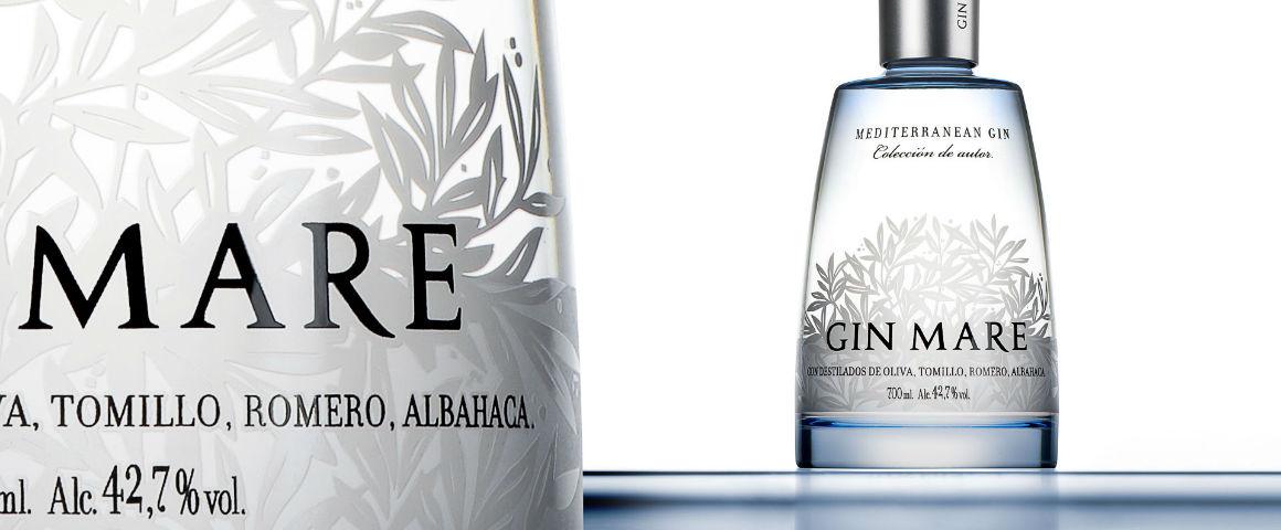 Gin Mare Mediterranean Insipirations: che la sfida abbia inizio!
