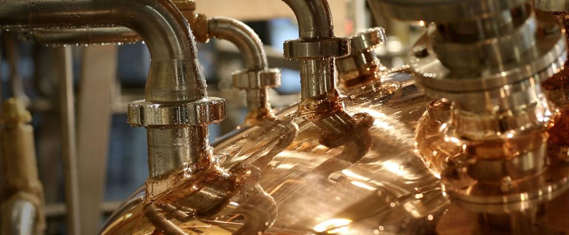 invasione-distillerie-uk