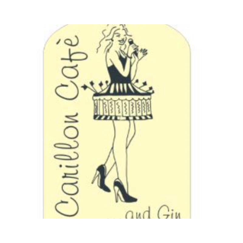 Locale Carillon Cafè