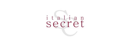 Italian Secret