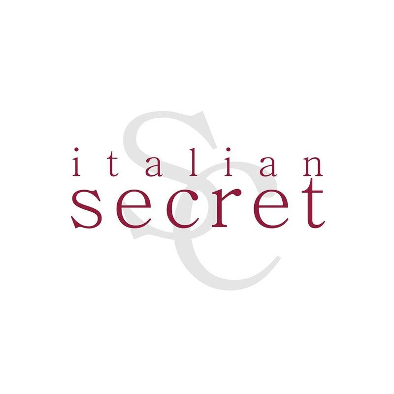 Locale Italian Secret