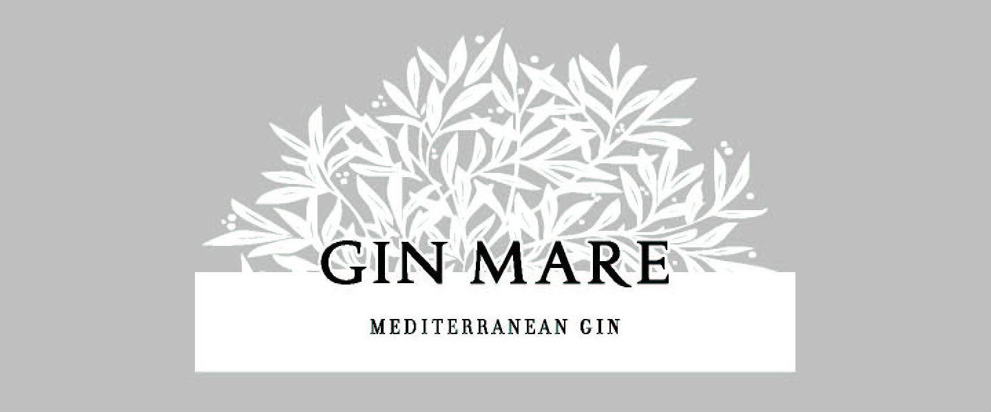Gin Mare ti sfida a passare una serata senza telefonino