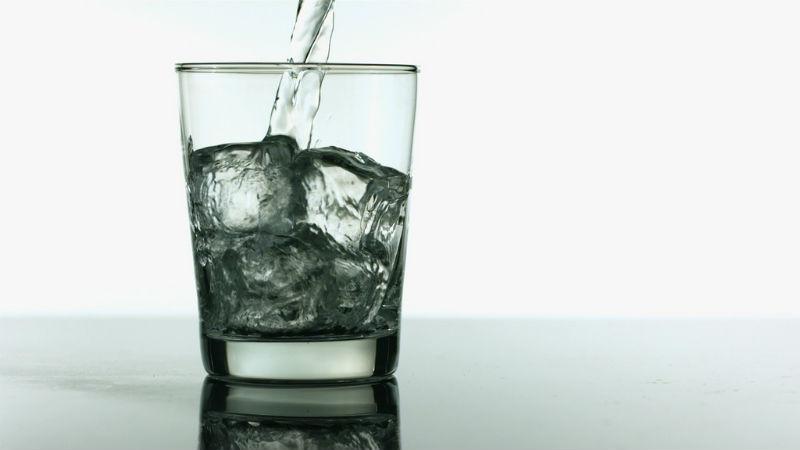 Il futuro dei cocktail potrebbe essere uno studio più accurato dei profumi prodotti?