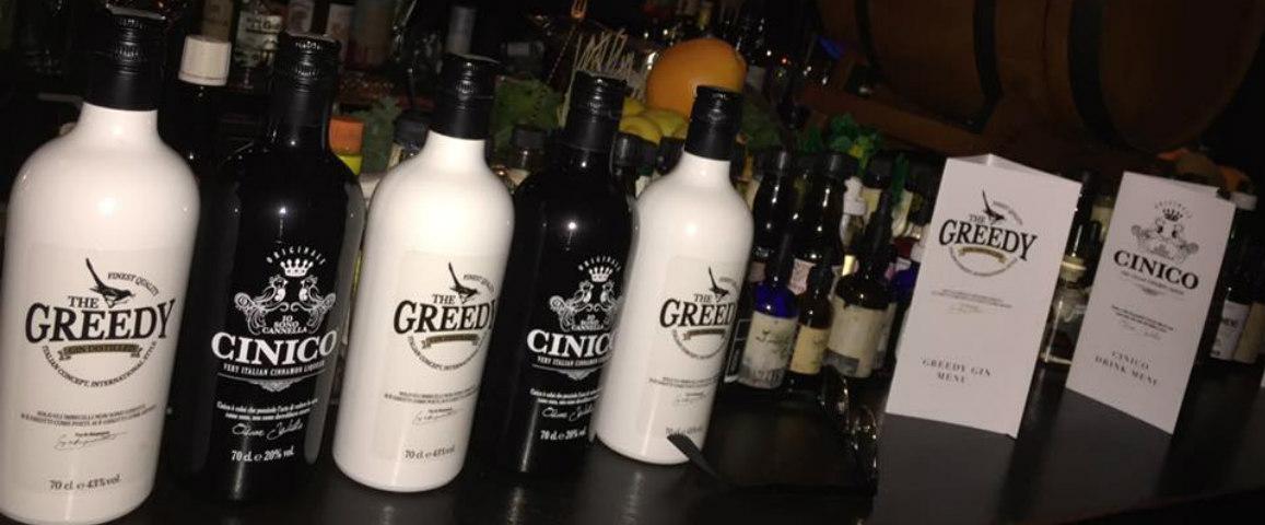 greedy-gin-door74-amsterdam