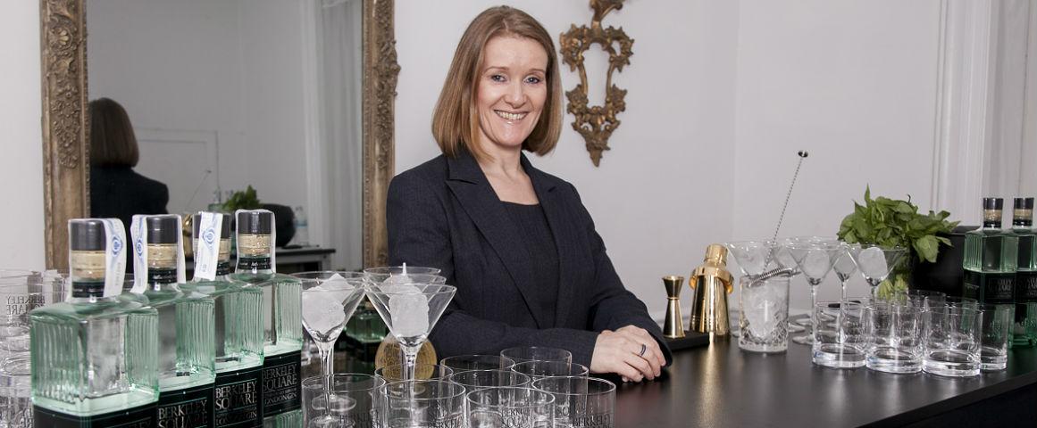 I gin del Junipalooza: Bloom Gin, femminilità ed eleganza