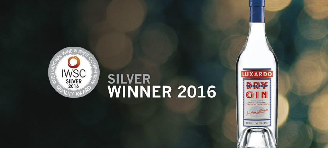 Record di partecipanti nelle categorie che coinvolgono il gin alla IWSC 2016