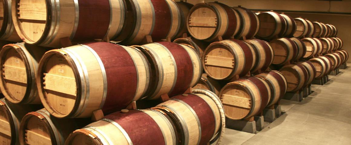 Gin barricati, tutto ciò che c'è da sapere sui gin invecchiati