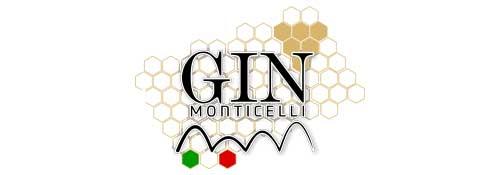 Gin Monticelli