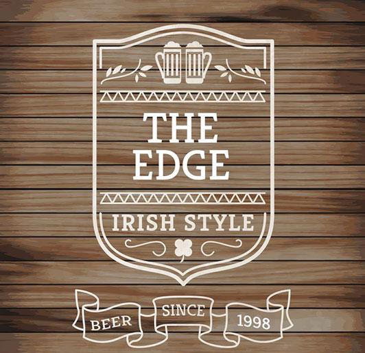 Locale The Edge