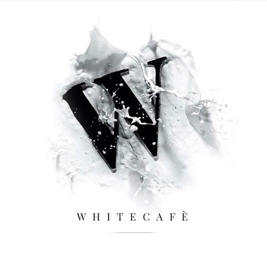 Locale White Cafè