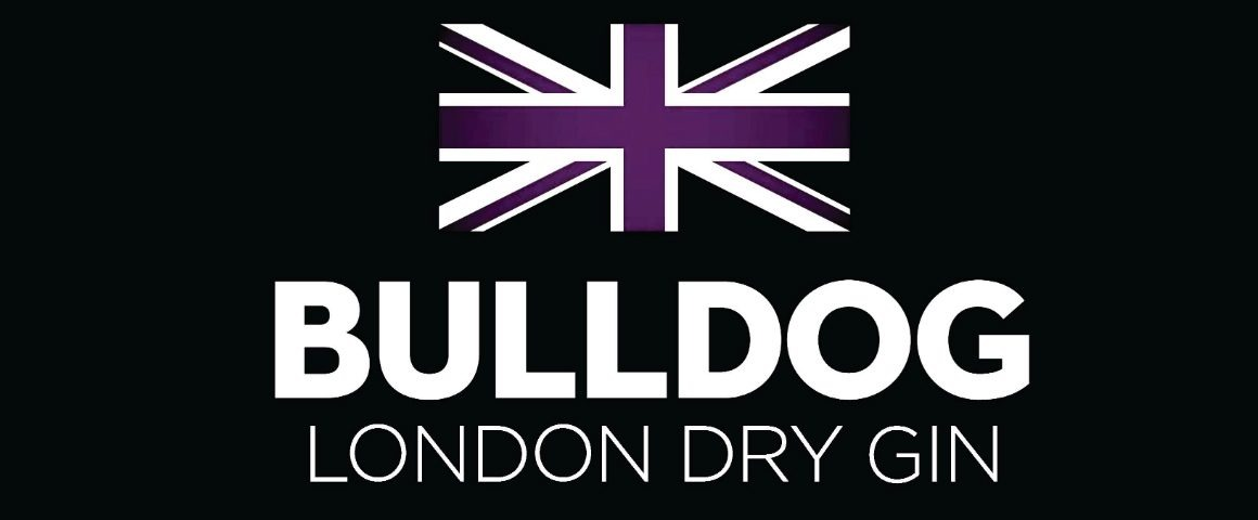 I Gin del Gin Day: l'incredibile risalita di Bulldog Gin