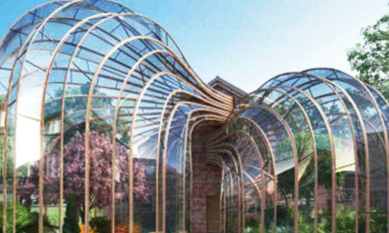 glasshouse-project-bombay-sapphire