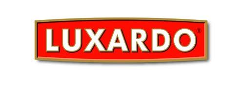Luxardo London Dry Gin