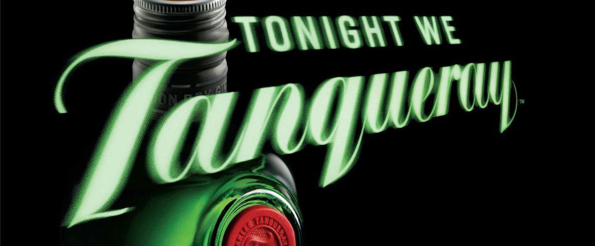 Gin & Juice: Tanqueray Gin e Snoop Dogg insieme appassionatamente