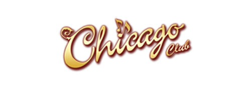 Chicago Club