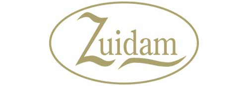 Zuidam Dutch Courage Logo