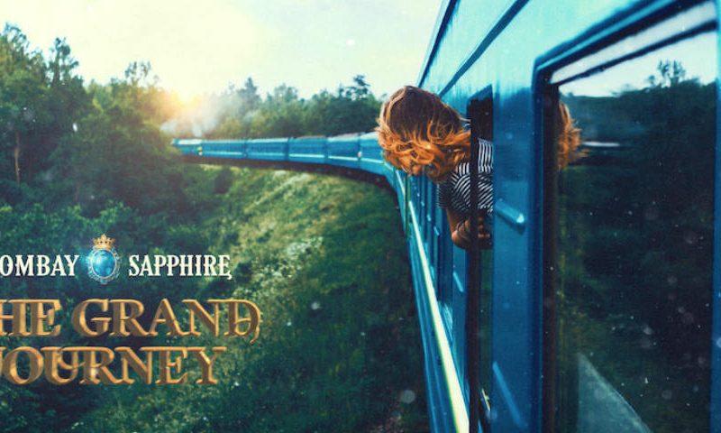 bombay-sapphire-the-grand-journey