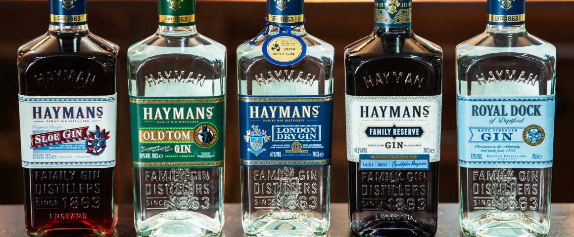 haymans-english-cordial-gin