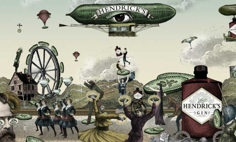 hendricks-gin-hotel