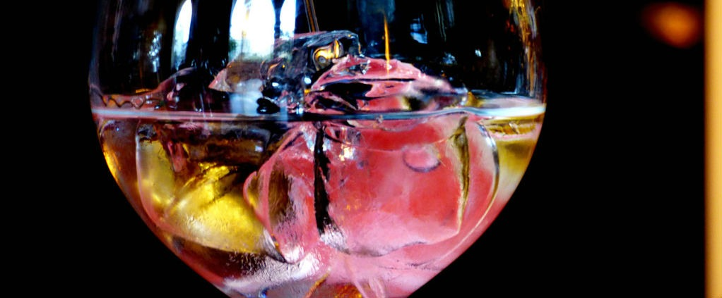 migliori-gin-bar-in-spagna